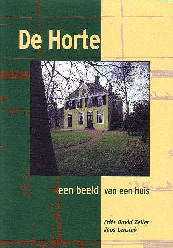 Hyperlinks - Beeld van eigentijds huis ...